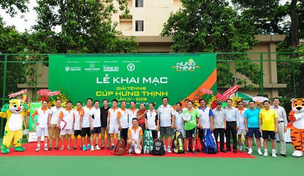 1-giai-tennis-2016