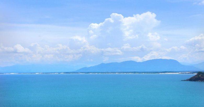 Đất Nền Golden bay Bãi Dài Cam Ranh