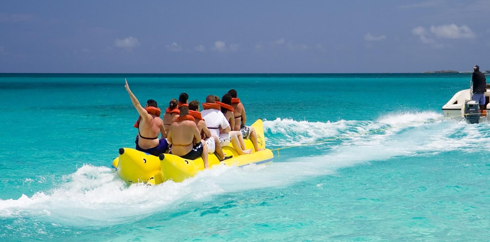 Trò chơi biển condotel biển bãi vàng phan thiết